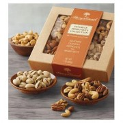 Favorite Mixed Nuts Collection - Gift Baskets & Fruit Baskets - Harry and David
