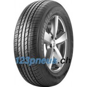Federal Couragia XUV ( P235/65 R18 106H )