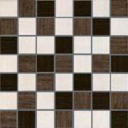 Zalakerámia GIBRALTAR ZMG 30123 33,3x33,3x8 GRES padlódekor