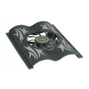 Titan TTC-HD11 ventola per PC