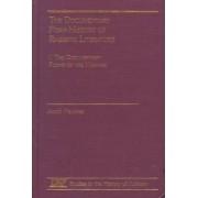 The Documentary Form-history of Rabbinic Litarature, I: The Documentary Forms of the Mishnah v. I by Jacob Neusner