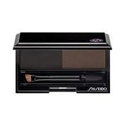 Eyebrow styling compacto sobrancelhas gi901 deep brown 4g - Shiseido