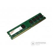 Modul memorie CSX (CSXO-D2-LO-667-2GB) Desktop 2GB DDR2