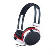 Slušalice sa mikrofonom Gembird MHS-903