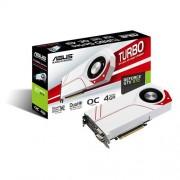 ASUS TURBO-GTX970-OC-4GD5 Graphics Card
