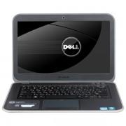 "Laptop DELL, INSPIRON 5423, Intel Core i3-2367M, 1.40 GHz, HDD: 320 GB, RAM: 4 GB, unitate optica: DVD RW, video: Intel HD Graphics 3000, webcam, BT, 14"" LCD (WXGA), 1366 x 768"