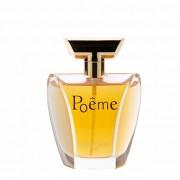 Lancome Poeme 100 ML apa de parfum (EDP) . Femei (WOMEN)
