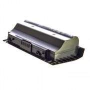 Batteri ASUS G75