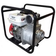 Motopompa benzina WTH60
