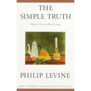 Simple Truth by Philip Leviee