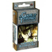 (A Game Of Thrones: The Story Continues: A Song Of Ice And Fire: Volumes 1-4 (A Game Of Thrones A Clash Of Kings A Storm Of
