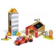 House Of Toys - Playset (420774)