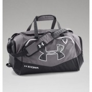 Spordikott Under Armour Storm Undeniable II SM Duffle S 1263969-040