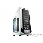 Carcasă PC Cooler Master Stryker SGC-5000W-KWN1, alb