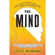 The Mind by John Brockman