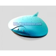 """SpeedTouch USB """"Sting Ray"""" Modem - Factory Remanufactured"""