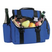 Gear for Life Cool Shuttle Bag BS05