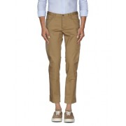 DSQUARED2 - TROUSERS - Casual trousers - on YOOX.com