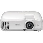 Proiector Epson EH-TW5210 Full HD,3D