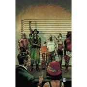 Todd, The Ugliest Kid on Earth Volume 1 TP by Ken Kristensen