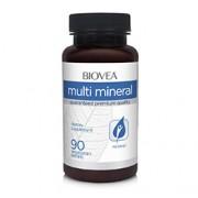 MULTI MINERAL 90 Tablets
