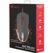 Mouse Gaming NATEC Genesis GX75 LTD