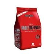 Super Whey Reforce Refil - Chocolate 907g - Integralmédica