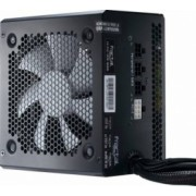 Sursa Modulara Fractal Design Integra M 650W 80Plus Bronze Neagra