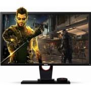Monitor LED 24 BenQ Gaming XL2430T Full HD 1ms