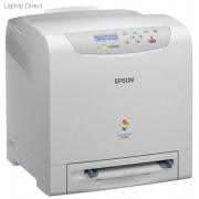 Epson AcuLaser C2900N A4 color laser printer