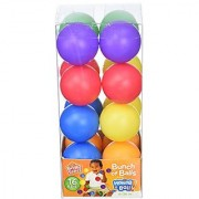 Bright Starts Having A Ball Toys Bunch of Balls