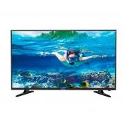 HISENSE H40M2600 TELEVISOR 40'' FULL HD 200 HZ SMART TV WIFI