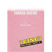 Tamara Drewe. N° 1 : Dossier Presse/Press Book Film De Stephen Frears Avec Gemma Arterton, Roger Allam, Bill Camp