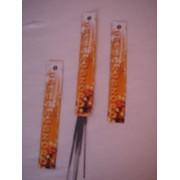 CSILLAGSZÓRÓ, 16 cm-es/ 8db-os, Economy (papír-tasakos)