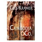 Reisverhaal Cambodja & Co.   Cees Kramer