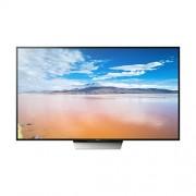 """Sony KD55XD8505 55"""" 4K Ultra HD Smart TV Wi-Fi Nero"""
