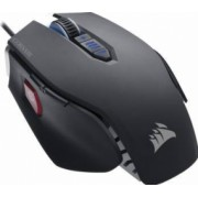 Mouse gaming Corsair M65 Laser 8200DPI negru