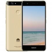 Smartphone Libre Huawei Nova 3G Android 6.0 Snapdragon 625 Octa Core 3GB+32GB Desbloqueado -Negro EU Plug