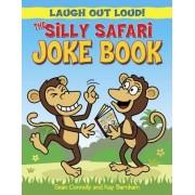 Connolly, S: Silly Safari Joke Book