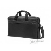 Geantă notebook Samsonite Network 2 15-16`,Charcoal