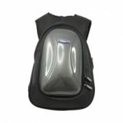 Rollei Turtle Bag - Rucsac cu Suport pentru Camera Actiune