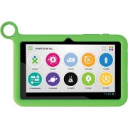 XO XO-880 8 GB 7-Inch (Green)
