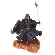 Hasbro 85025 Star Wars Barriss Offee Battle Of Geonosis Figure - Attack Of The Clones