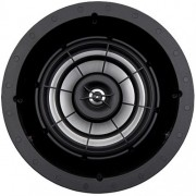 Speakercraft Profile AIM8 Three Incinta Acustica In Tavan - Speakercraft