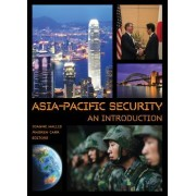 Asia-Pacific Security: An Introduction