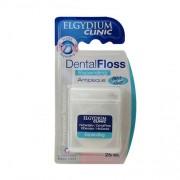 Elgydium Fio Dental Expanding