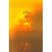 Who Am I? by Esther Veltheim