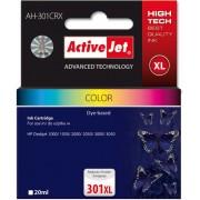 HP 301xl (CH564EE) Kleur (21.00 pag/ml)