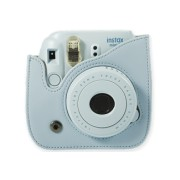 FUJIFILM Case Instax Mini 8 Blauw