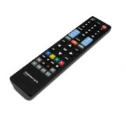 Mando A Distancia Universal Metronic TV Para Lg